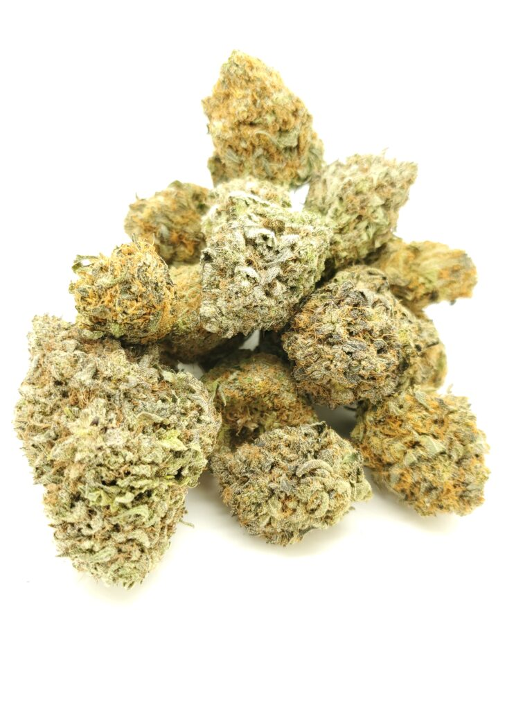 weed delivery london ontario